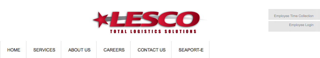 Lesco Logistics